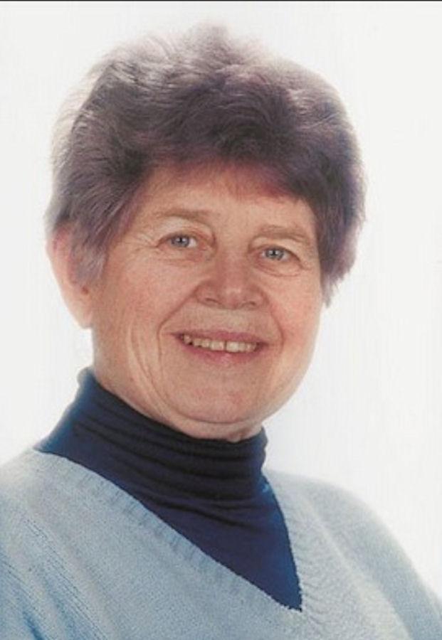 Dr.Hulda Regehr Clarková - História plazmového generátora