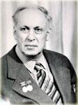 M.B. Golant - História nízkofrekvenčnej terapie