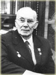 N.D. Devjatkov - História nízkofrekvenčnej terapie