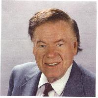 Dr. Robert C.Beck